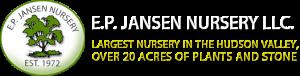 ep jansen nursery